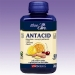 Antacid 60tbl