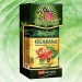 Guarana