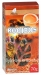Rooibos 70g