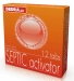 SEPTIC activator