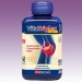 VitaTriplex - 60 tbl.,